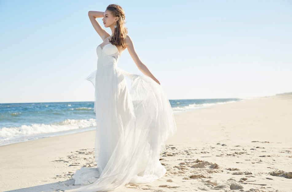 boho wedding dresses, romantic wedding dresses, vintage wedding dresses, light wedding dresses, lightweight wedding dress, boho wedding dress, rustic wedding dress, beach wedding dress, flowy wedding dress, light wedding dress, destination wedding dress, wedding dress no beads, lace wedding dress, wedding dresses nh, wedding dresses ma, wedding dresses boston, wedding dress shops in nh, wedding dress shops in ma, barn wedding dress, backyard wedding dress, soft wedding dress, unique vintage wedding dress, marry and tux, marry and tux nashua, wedding dresses vt, wedding dresses central ma, wedding dresses western ma, wedding dress shop worcester, wedding dresses worcester, wedding dresses leominster, wedding dress store leominster, wedding dress shop bedford nh, wedding dress store bedford nh, wedding dress shop keene nh, wedding dresses keene, wedding gowns keene, wedding dresses sterling ma, wedding dresses princeton ma, wedding dress shop princeton, wedding dress store chelmsford, wedding dresses chelmsford, wedding gowns chelmsford, chantilly place, inspirations bridal, inspirations leominster, madelines daughter, madelines daughter portsmouth