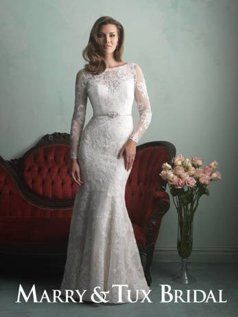 long sleeve wedding dress, wedding dress with sleeves, rustic wedding dress, long sleeve wedding dress nh, long sleeve wedding dresses ma, wedding dresses with sleeves